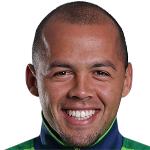 Marcelino Júnior Lopes Arruda