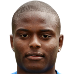 Derrick Katuku  Tshimanga