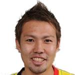 Takanori  Nakajima