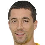 Mathieu  Belme