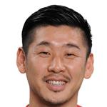 Yuzo  Kurihara