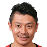 Ryuji  Kawai