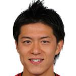 Hayuma Tanaka