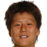 Ayumi  Kaihori