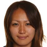 Karina  Maruyama