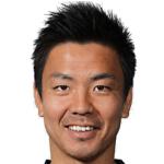 Hideo Oshima