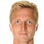 Marco  Hartmann