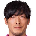 Teruaki Kobayashi