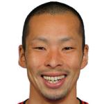 Yosuke  Ishibitsu