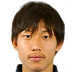 Ryosuke Matsuoka