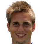 Fabian  Gerster