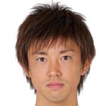 Sota Nakazawa