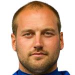 Tobias  Friebertshäuser