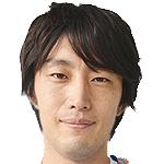 Takahiro  Kawamura
