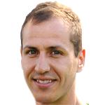 Daniel  Schwabke