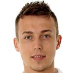 Adam  Matuszczyk