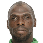 Joash Achieng Onyango
