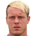 Andre Poggenborg