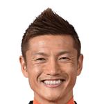 Ryuji Bando