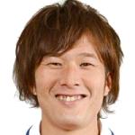 Jun  Uchida