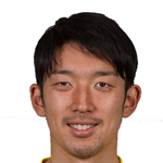 Shūichi Gonda