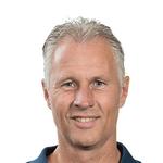 René Eijer