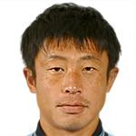 Jo  Kanazawa