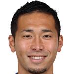 Yuhei Tokunaga