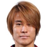 Yuta  Baba