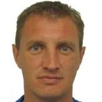 Dmitri  Akimov