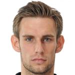 Christian  Eggert