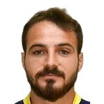 Erhan  Sentürk