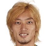 Terukazu  Tanaka