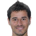 Rodrigo Nicanor  Mora Núñez