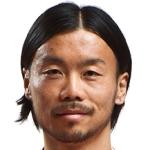 Yusuke Shimada