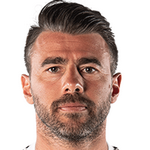 photo Andrea Barzagli