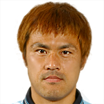 Yūichi Komano