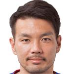 Hideomi  Yamamoto