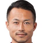Kazunari  Hosaka