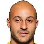 Adriano  Pellegrino
