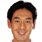 Yuichi  Nishimura