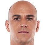 Paulo Jorge Pedro  Lopes