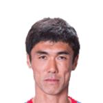 Kohei  Morita