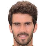 Ricardo Jose  Alves Monteiro