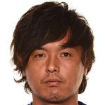 Yasuhito  Endō