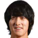 Woo-Jin  Cho