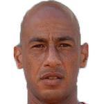 Christian Andrés  Vaquero Abad