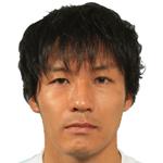 Yoshiaki  Fujita