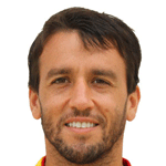 Sergio Maximiliano  Pérez Visca