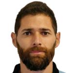 Wilinton Federico  Techera Acosta